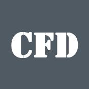 CFD (69)