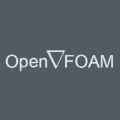 OpenFOAM (33)