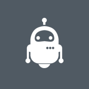 قدرت , رباتیک , سیستم کنترلی (47)