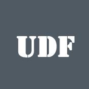 UDF (36)