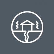 سازه، زلزله، مدیریت ساخت (25)