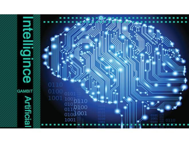 پروژه بهبود صحت سیستمهای توصیهگر با یادگیری ترکیبی در زمینه هوش مصنوعی با MATLAB + فیلم