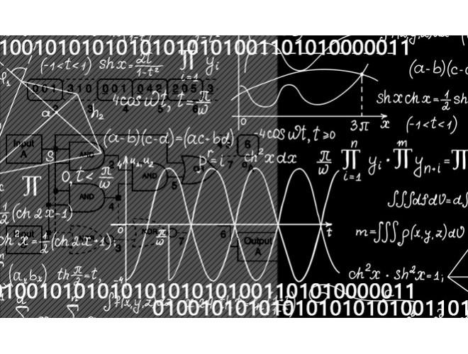پروژه حل تحلیلی معادلات دیفرانسیل با مشتقات جزئی بیضوی با برنامهنویسی ژنتیک کارتزین با MATLAB