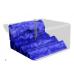 پروژه تئوری مدل حجم سیال (VOF) با استفاده از نرم افزار FLUENT