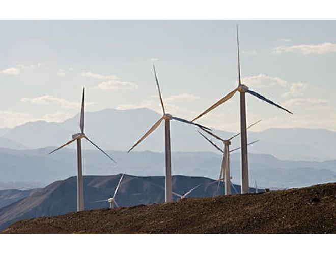 پروژه مدلسازی سهبعدی پره توربین باد با استفاده از نرم افزار FLUENT
