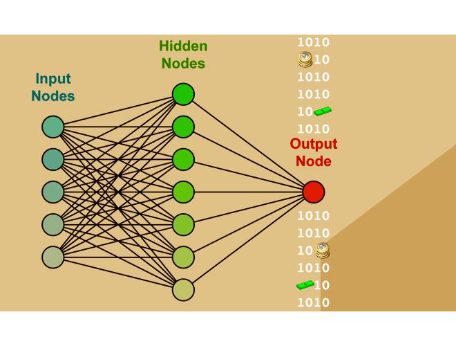 شناسایی مدل بهینه شبکه عصبی در نواحی کاری نادر و معمولی بر اساس تکنیک خوشه بندی داده ها