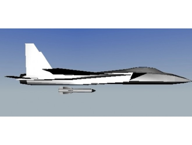 پروژه استخراج زوایای هندسی موشک ونرخ نوسانات آن براساس پردازش تصویر با استفاده از نرم افزار MATLAB
