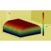 پروژه حل عددی معادله لاپلاس سه بعدی به روش حجم محدود در اشکال منحنی با استفاده از نرم افزار MATLAB