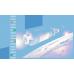پروژه شبیه سازی 6 درجه آزادی فضاپیمای بازگشتی با استفاده از نرم افزار MATLAB و به همراه فیلم آموزشی نرم افزار MATLAB