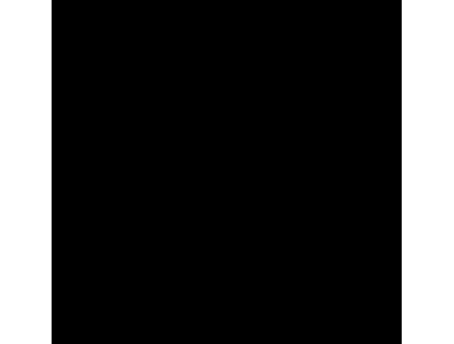 پروژه حل مسئله پوشش دهی يک سيم در سيال غير نيوتنی هيدروديناميکی و حل آن با تئوري اغتشاشات هموتوپي با استفاده از نرم افزار MAPLE