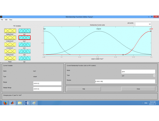 پروژه طراحی کنترلر رگولاتور خطی و مشاهدهگر برای پاندول معکوس سه بازویی با MATLAB و MAPLE + فیلم