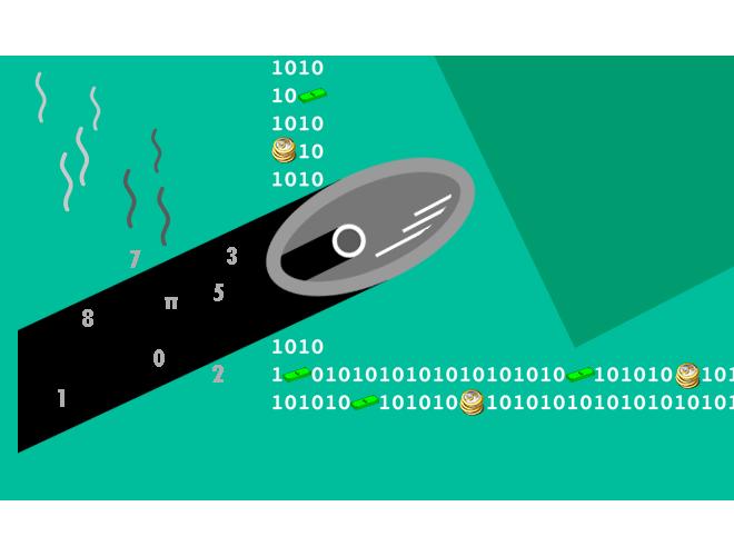 پروژه مطالعه عددی انتقال حرارت فروسیال در مبدل حرارتی دولولهای با استفاده از نرم افزار FLUENT