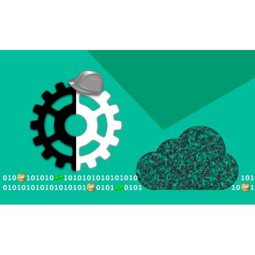 مروری بر فرآیند مهندسی معکوس و آموزش تهیه ابر نقاط با استفاده از نرم افزار Mimics