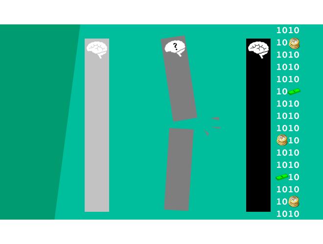 بررسي مکانيکي ترمیم یک تیر ستون یک سر گیردار از جنس آلیاژ حافظه دار همراه با آموزش مدلسازی سه بعدی مهندسی معکوس
