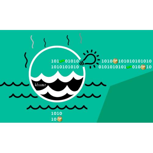 ارزیابی پتانسیل سواحل دریای خزر جهت تولید انرژی گرمایی دریایی