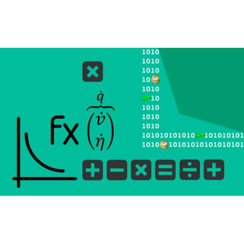 مدل های کاسته مرتبه برای سیستم های دینامیکی بزرگ مقیاس (تجزیه متعامد بهینه متوازن)