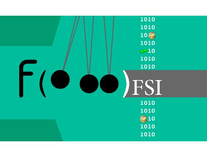 پروژه آموزش اضافه کردن ترم چشمه به معادلات ممنتوم در حلگر FSI با استفاده از نرم افزار OpenFOAM