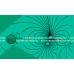 پروژه پیاده سازی نیروی میدان الکتریکی در حلگر InterFoam با استفاده از نرم افزار OpenFOAM