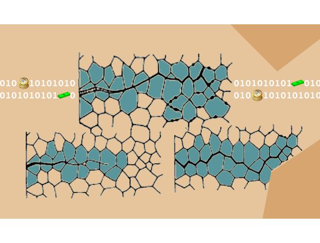 پروژه سابروتین خزش برای محاسبهی کرنشهای خزشی و خرابیهای ناشی از آن با استفاده از نرم افزار ABAQUS و با زبان برنامه نویسی FORTRAN