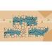 پروژه سابروتین برای برآورد خسارتهای خزش- خستگی براساس روشهای زمان –ترک خوردگی و انرژی هیسترزیس با استفاده از نرم افزار  ABAQUS و با زبان برنامه نویسی FORTRAN