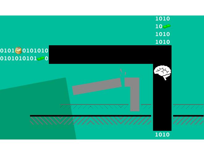 پروژه بررسي مکانيکي ترمیم یک تیر-ستون یک سر گیردار از جنس آلیاژ حافظه دار همراه با آموزش مدلسازی سه بعدی مهندسی معکوس با استفاده از نرم افزار ABAQUS و CATIA