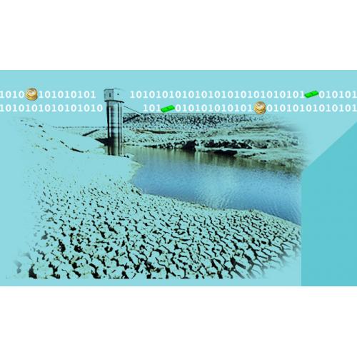 بهینه سازی چندهدفه به منظور بهره برداری چندمنظوره از منابع آب سد در شرایط خشکسالی و بحران آب