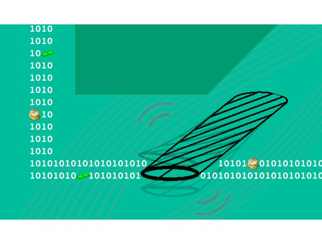 پروژه تحليل ارتعاشات آزاد بالهاي کامپوزيتي با استفاده از نرم افزار MATLAB