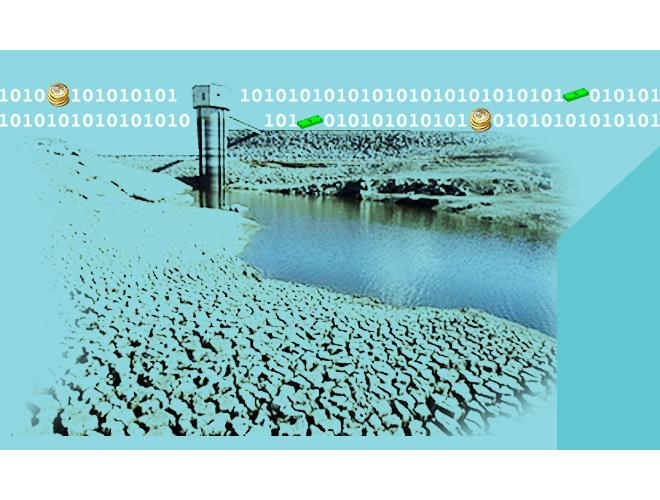 پروژه توسعه کد رایانهای انتخاب یک یا چند گزینه از بین گزینههای موجود با روشهای چرخ رولت، تورنومنت و تصادفی با استفاده از نرم افزار MATLAB