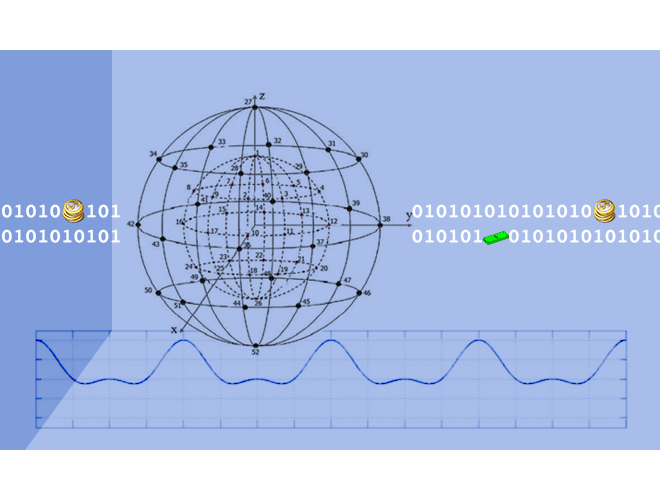 پروژه تحليل ارتعاشي ساختارهاي کروي و حلقههاي ساخته شده از مواد متغير تابعي با استفاده از سوپرالمانهاي کروي و استوانهاي با استفاده از نرم افزار MATLAB و به همراه فیلم آموزشی نرم افزار MATLAB