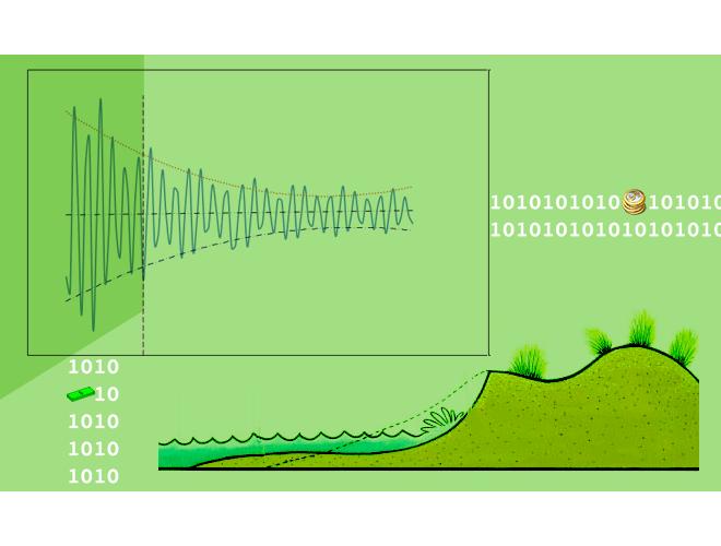 پروژه طراحی و مدل سازی تحلیلی سازه تبدیل جهت انتقال مستقیم رژیم جریان آب با استفاده از نرم افزار MATLAB و به همراه فیلم آموزشی نرم افزار MATLAB