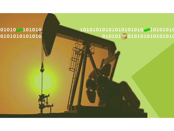 پروژه مدل سازی فرآیند استخراج با سیال فوق بحرانی با استفاده از نرم افزار MATLAB و به همراه فیلم آموزشی نرم افزار MATLAB