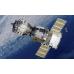 پروژه طراحی مسير بهينه انتقال مداری ماهواره بر اساس روشی نو به کمک تخمين سریهای فوريه، چبيشف و لژاندر در کنترل بهينه برای معيار بهينگی کمترين تلاش کنترلی بر اساس بهينه سازی GA-PSO با استفاده از زبان MATLAB و MAPLE