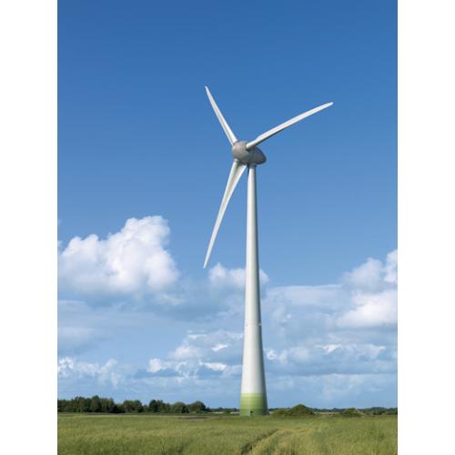افزایش راندمان توربین بادی ساونیوس