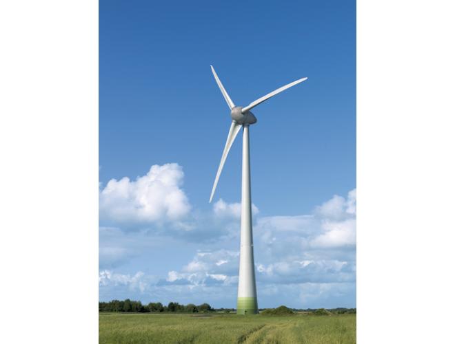 پروژه افزایش راندمان توربین بادی ساونیوس با استفاده از نرم افزار FLUENT و به همراه فیلم آموزشی نرم افزار FLUENT