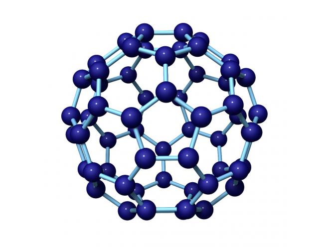 مدلسازی و شبیهسازی فرآیند جداسازی دیاکسیدکربن و متان با استفاده از غشای نانوکامپوزیتی به کمک نرم افزار کامسول