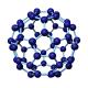 پروژه مدلسازی و شبیهسازی فرآیند جداسازی دیاکسیدکربن و متان با استفاده از غشای نانوکامپوزیتی با استفاده از نرم افزار کامسول ( COMSOL )
