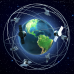 پروژه طراحی مسير بهينه ماهواره جرم متغير مدارLEO به مدار GEO