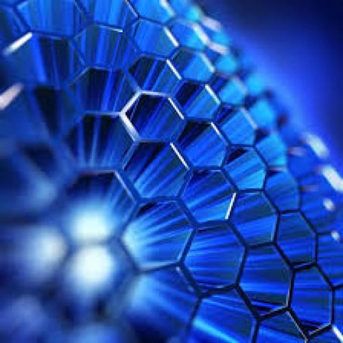 مدل سازی ریاضی برج جذب جهت حذف سولفید هیدروژن و بررسی پارامترهای عملیاتی موثر با استفاده از نرم افزار کامسول