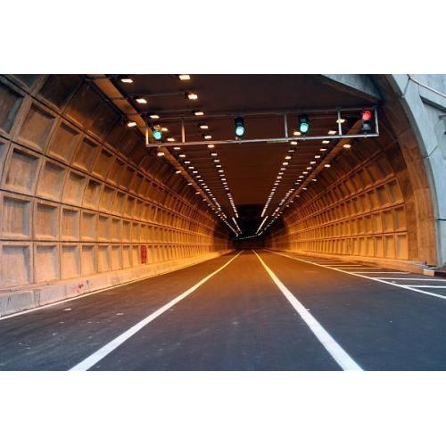 بهینهیابی طول گام حفاری در تونل سازی چندمرحلهای