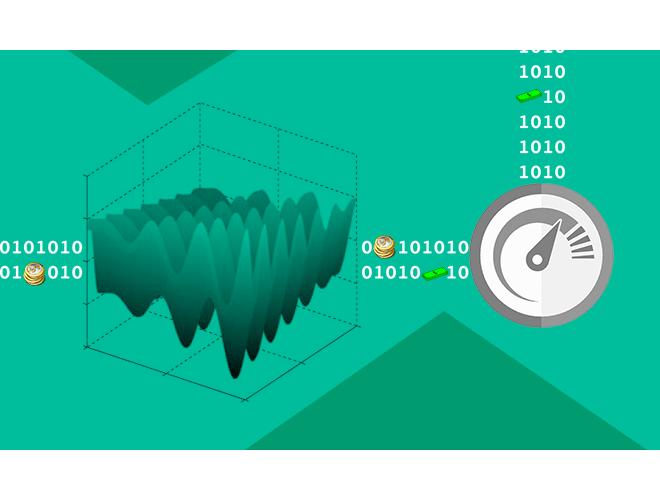 پروژه بهینه سازی دو هدفه بر پایه هزینه و کیفیت آب شبکه های توزیع آب با بهره گیری از منحنی جریمه با استفاده از نرم افزارهای Epanet و MATLAB و به همراه فیم آموزشی نرم افزارهای Epanet و MATLAB