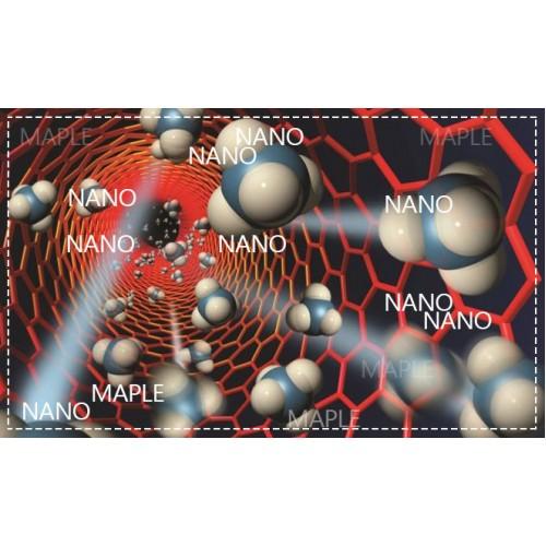 اعمال روش شبه تحلیلی آنالیز هموتوپی(HAM) بر جریانهای الکترواسموتیک در نانو کانالها