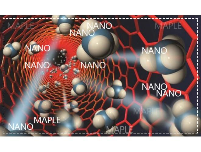 پروژه اعمال روش شبه تحلیلی آنالیز هموتوپی (HAM) بر جریانهای الکترواسموتیک در نانو کانالها با استفاده از نرم افزار MAPLE و به همراه فیلم آموزشی نرم افزار MAPLE