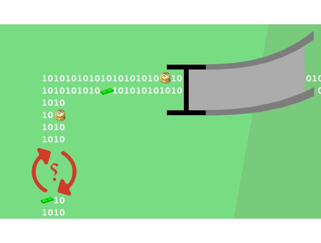 پروژه مسأله معکوس در استخراج پارامترهای مدل اجزاء محدود یک تیر غیریکنواخت به کمک روش بهینهسازی الگوریتم ژنتیک به منظور استفاده در بهروزرسانی مدل اجزاء محدود سازه ماهوارهبر با استفاده از نرم افزار MATLAB