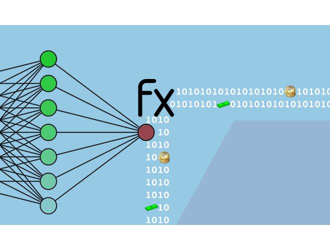 پروژه تکنیک خوشهبندی خود بهینه با استفاده از تابع  بهینه آستانه با MATLAB