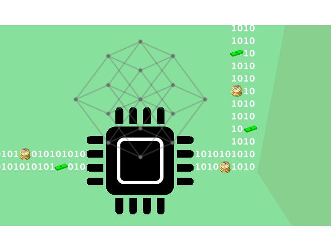 پروژه الگوریتم مسیریابی فاقد بنبست و با قابلیت تحملپذیری اشکال برای شبکه روی تراشه سه بعدی با ++C