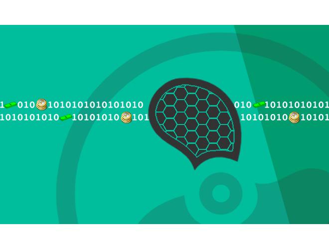 پروژه شبکه بندی شش وجهی برای یک پره شبکهای با استفاده از نرم افزار ICEM