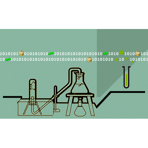 توسعه نرم افزار شبیه ساز راکتور بستر سیال برای واکنش کلرسیون سیلیکون