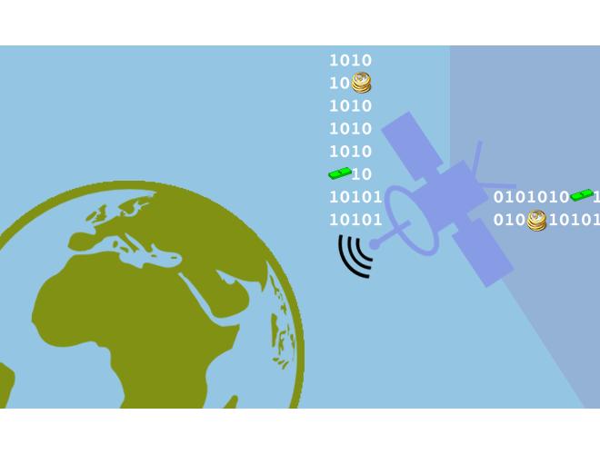 پروژه آنالیز حساسیت کنترل وضعیت تک محوره و انتقال مداری یک ماهواره صلب با اعمال دینامیک تراستر با استفاده از نرم افزار MATLAB