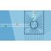پروژه تولید شبکه دو بعدی بی سازمان مثلثی به روش Lawson با استفاده از نرم افزار فرترن به همراه آموزش نرم افزار فرترن