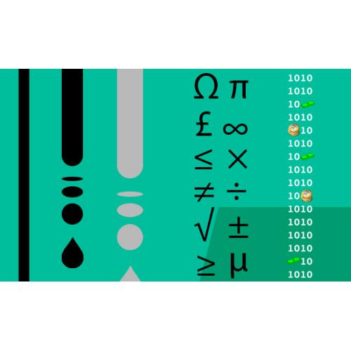 مدلسازی عددی سهبعدی اثر اریفیسهای بیضوی با OpenFOAM